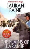 The Plains of Laramie