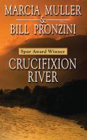 Crucifixion River