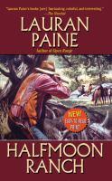 Halfmoon Ranch