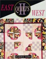 East Quilts West II