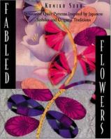 Fabled Flowers