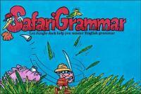 Safari Grammar