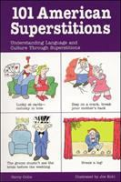 101 American Superstitions