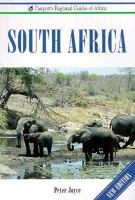 Traveller's Guide to South Africa