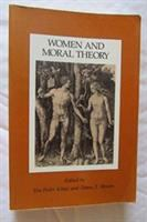 Women and Moral Theory