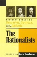 The Rationalists
