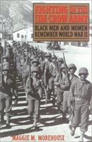 Fighting in the Jim Crow Army