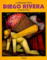 A Weekend With Diego Rivera