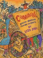 Carnavalia!