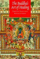 The Buddha's Art of Healing