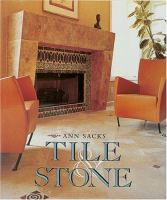Ann Sacks' Tile and Stone