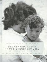 The John F. Kennedys