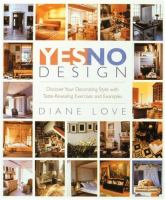 Yesno Design