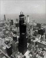 Art of the Skyscraper