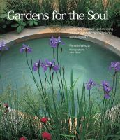 Gardens for the Soul