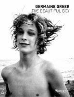 The Beautiful Boy