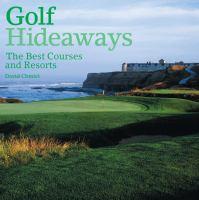 Golf Hideaways