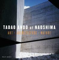 Tadao Andō at Naoshima