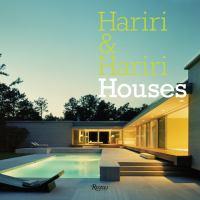Hariri & Hariri Houses