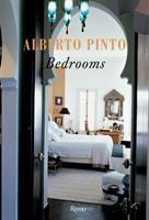Alberto Pinto, Bedrooms
