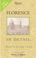 Florence in Detail