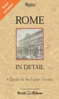Rome in Detail