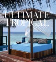 Ultimate Tropical