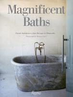 Magnificent Baths