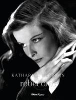 Katharine Hepburn : rebel chic.