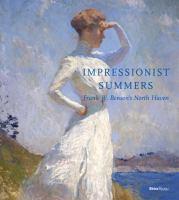 Impressionist Summers