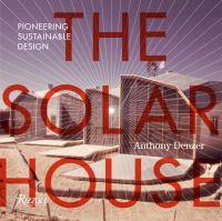 The Solar House