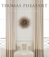Thomas Pheasant