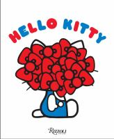 Hello Kitty Collaborations