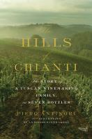 The Hills of Chianti