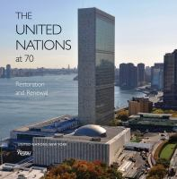 The United Nations at 70