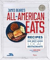 James Beard's All-American Eats