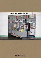 The Newsstand