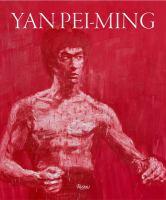 Yan Pei-Ming