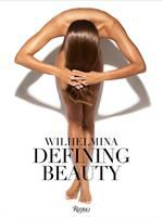 Wilhelmina : Defining Beauty