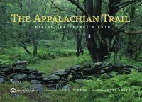 The Appalachian Trail