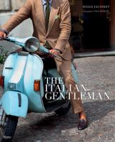 The Italian Gentleman