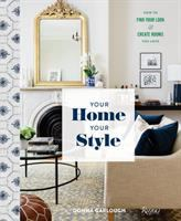 Your Home your Style