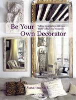 Be your Own Decorator