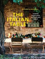 The Italian Table