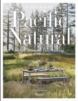 Pacific Natural