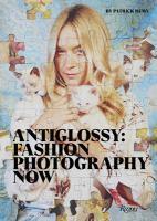 Antiglossy