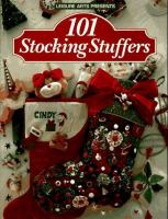 101 Stocking Stuffers