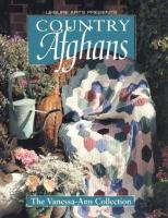 Country Afghans