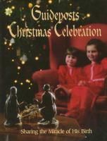 Guideposts Christmas Celebration