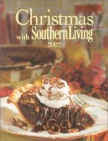 Christmas With Southern Living, 2003